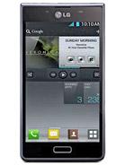 LG Optimus L7 P700<br /><br /><br /> MORE PICTURES অ্যান্ড্রয়েড মোবাইলের রাজ্যে আপনাকে স্বাগতম