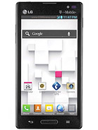 LG Optimus L9 P769<br /><br /><br /> MORE PICTURES অ্যান্ড্রয়েড মোবাইলের রাজ্যে আপনাকে স্বাগতম