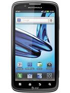 Motorola ATRIX 2<br /><br /><br /> MORE PICTURES অ্যান্ড্রয়েড মোবাইলের রাজ্যে আপনাকে স্বাগতম