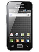 Castiga un televizor lcd LG, un telefon mobil Samsung si un sandwich maker Philips