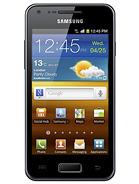 Samsung I9070 Galaxy S Advance<br /><br /><br /> MORE PICTURES অ্যান্ড্রয়েড মোবাইলের রাজ্যে আপনাকে স্বাগতম