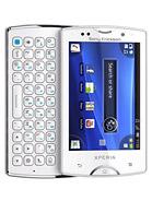Sony Ericsson Xperia mini pro<br /><br /><br /><br /> MORE PICTURES অ্যান্ড্রয়েড মোবাইলের রাজ্যে আপনাকে স্বাগতম