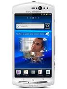 Sony Ericsson Xperia neo V<br /><br /><br /><br /> MORE PICTURES অ্যান্ড্রয়েড মোবাইলের রাজ্যে আপনাকে স্বাগতম