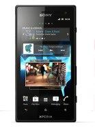 Sony Xperia acro S<br /><br /> MORE PICTURES অ্যান্ড্রয়েড মোবাইলের রাজ্যে আপনাকে স্বাগতম