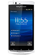 Sony Ericsson Xperia Arc S<br /><br /><br /> MORE PICTURES অ্যান্ড্রয়েড মোবাইলের রাজ্যে আপনাকে স্বাগতম