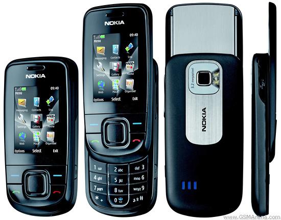 suoneria cellulare sms 008000