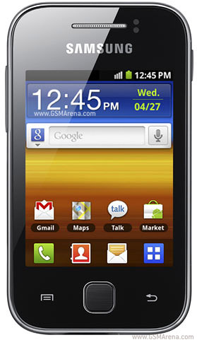 Samsung Galaxy মোবাইলের জন্য Android Apps প্রয়োজন (প্লিজ…)