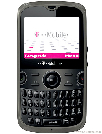 20 x Brand New Tmobile...T Mobile Payment Address